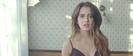 Let Me Cry - Laura Marano