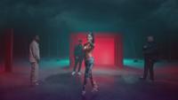Nicky Jam, Manuel Turizo, Myke Towers, DJ Luian, Mambo Kingz & Natti Natasha - Despacio artwork