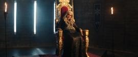 Pissed Saweetie Hip-Hop/Rap Music Video 2018 New Songs Albums Artists Singles Videos Musicians Remixes Image