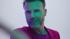 Elita (feat. Michael Bublé & Sebastián Yatra) - Gary Barlow