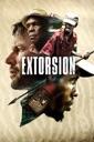 Affiche du film Extorsion