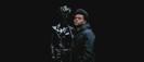 Lost in the Fire - Gesaffelstein & The Weeknd