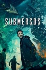 Capa do filme Submersos