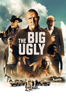 The Big Ugly - Scott Wiper