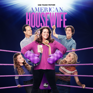 American Housewife, Season 5