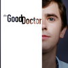 The Good Doctor - Not the Same  artwork