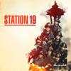 Station 19 - Je flotte  artwork