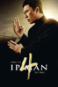 Wilson Yip - Ip Man 4: The Finale  artwork
