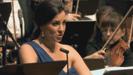 Sardanapalo, S. 687: Giù pel Piano (Live)