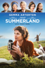 Summerland - Jessica Swale