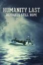 Affiche du film Humanity Last: Refugees Still Hope