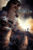 Alien Worlds: Giants and Hybrids - Rico Lowry & J. Michael Long