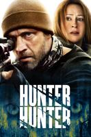Hunter Hunter - Shawn Linden