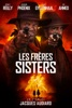 icone application Les Frères Sisters