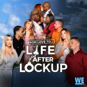 Love After Lockup, Vol. 9