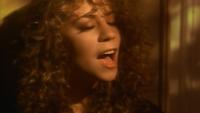 Mariah Carey - Vision of Love artwork