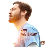 New Amsterdam, Season 3 - New Amsterdam, Season 3 Reviews