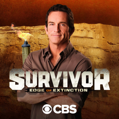 Survivor, Season 38: Edge of Extinction HD Download