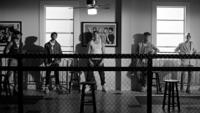 CNCO - Tan Enamorados (Official Video) artwork