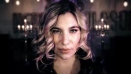 Stell dir vor Laura Wilde German Pop Music Video 2021 New Songs Albums Artists Singles Videos Musicians Remixes Image