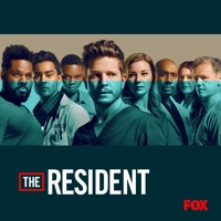 The Resident, Season 4 - The Resident, Season 4 Reviews