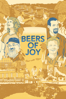 David Swift & Scott Owen - Beers of Joy  artwork