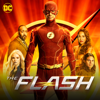 The Flash - The Flash, Season 7  artwork