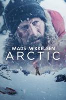 Joe Penna - Arctic artwork