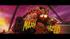 Titans (feat. Sia & Labrinth) - Sia, Labrinth, Major Lazer & Diplo