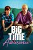 Big Time Adolescence - Jason Orley
