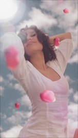 Secrets Regard & RAYE Dance Music Video 2020 New Songs Albums Artists Singles Videos Musicians Remixes Image