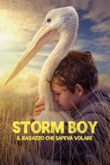 Storm Boy: Il ragazzo che sapeva volare