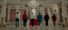 My House - 2PM