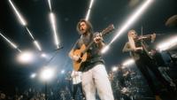 Bethel Music & Cory Asbury - Homecoming (Live) [feat. Gable Price] artwork