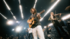 Homecoming (Live) [feat. Gable Price] - Bethel Music & Cory Asbury