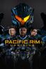 Pacific Rim Uprising - Steven S. DeKnight