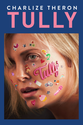 Tully HD Download