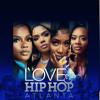 Love & Hip Hop: Atlanta - Blast From the Past  artwork