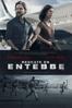 Rescate en Entebbe - José Padilha