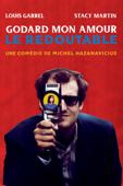 Godard mon amour (Subtitled)