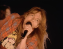 Don't Cry - Guns N' Roses