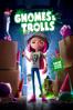 Gnomes & Trolls - Peter Lepeniotis