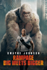 Rampage: Big Meets Bigger - Brad Peyton