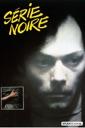 Affiche du film Série noire (1979)