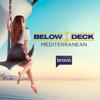 Below Deck Mediterranean - A Yacht in Kneed  artwork