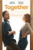 Stephen Daldry - Together  artwork