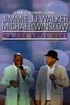 Jimmie JJ Walker & Michael Winslow: We Are Still Here wiki, synopsis