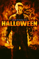 Halloween (2007) [Director's Cut]