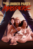 Amy Jones - The Slumber Party Massacre  artwork