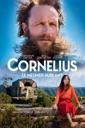 Affiche du film Cornélius, le meunier hurlant
